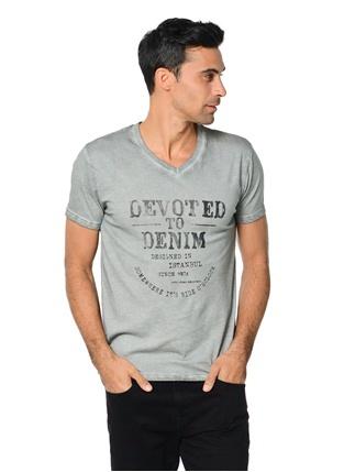 Avva - T-Shirt